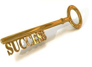 3 étapes fondamentales de la démarche marketing, vous allez triompher!