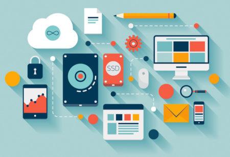 Mettre en place un bon moyen de communication est un atout parmi les différentes étapes de la démarche marketing