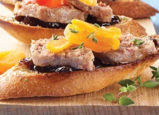 Foie gras de Madagascar, un délice à ne pas manquer !