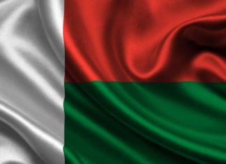 ¿Qué idioma se habla en Madagascar?
