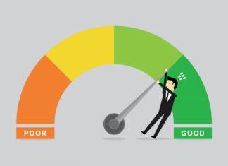 Ejemplos de indicadores de rendimiento (KPI) : la lista más exhaustiva de la web