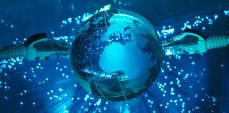 Internet en Madagascar : Quién es el mejor ISP en Madagascar