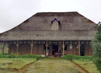 Jean Laborde, le « ramose », le premier « Vazaha-gasy » à Madagascar