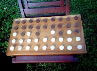Les jeux traditionnels malgaches : une enfance pleine d'euphorie