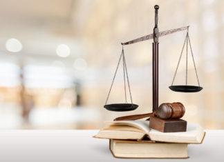 Juridique et judiciaire, une différence entre ces deux termes ?