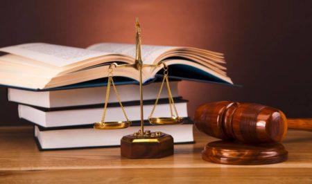 Juridique qualifie tout ce qui est fait devant la justice