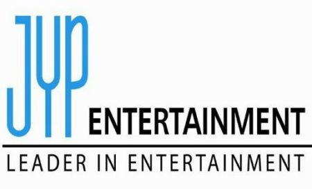 A little bit of everything at JYP Entertainment