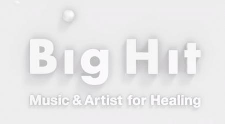 Big Hit Entertainment, the label of the famous BTS