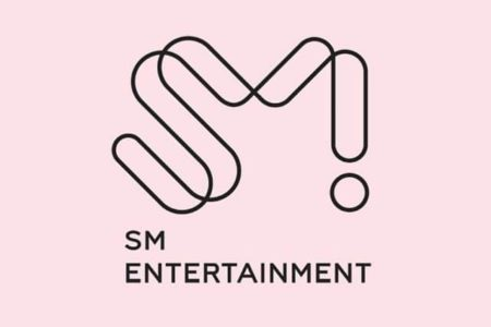SM Entertainment, the industry leader