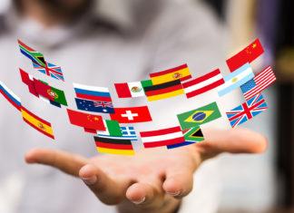 Quelle langue est la plus apprise au monde ? Un top 3 s'impose