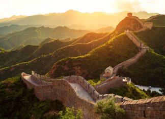 Les langues parlées en Chine : le mandarin premier de la liste