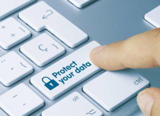 Logiciel anti-cookies gratuit : le top 3 pour protéger vos données