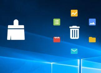Logiciel de nettoyage gratuit pour PC : voici mon top 5