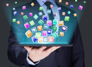 Quels sont les logiciels les plus utilisés et les plus populaires ?