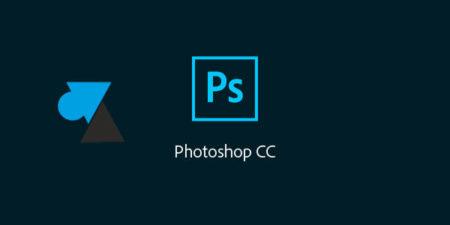 Photoshop est le logiciel de montage photo le plus connu