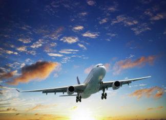 De Madagascar à Paris (ou vice versa), combien d'heures de vol ?