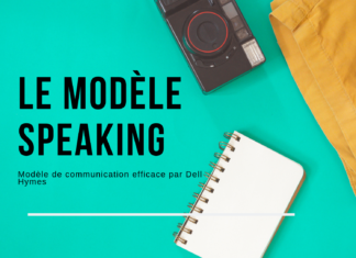 Modèle SPEAKING : la méthode de communication efficace de Dell Hymes