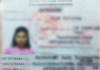 Obtenir sa carte d'identité nationale à Madagascar : 4 étapes essentielles