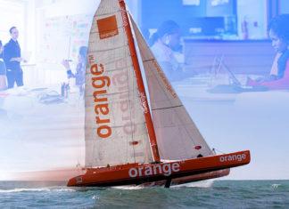Orange Fab Madagascar: à vos marques, prêts, entreprenez!