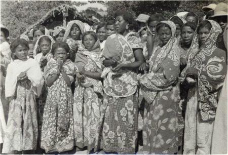 La diversité du peuple malgache rend sa culture encore plus fascinante et originale