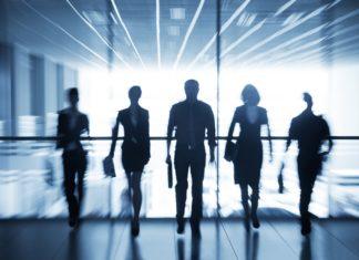 PODC : les 4 fonctions du management d'entreprise