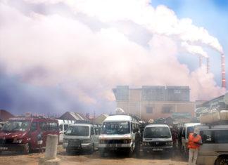 Problèmes environnementaux à Madagascar: la situation devient alarmante