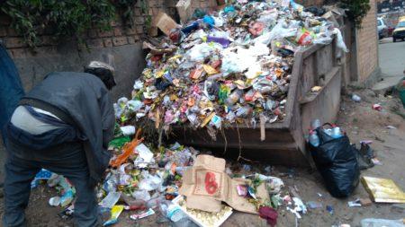 Contre les problèmes environnementaux, la moitié des Tananariviens adhère à l'utilisation d'autres éléments que le plastique
