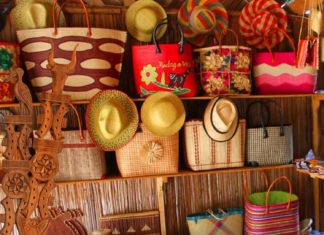Les produits d'Art Malagasy : Les Tananariviens sont intéressés mais pas acheteurs !
