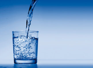 Quelle quantité d'eau boire ? Parlons de la quantité idéale