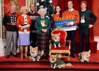 Les règles imposées à la famille royale britannique, certains sont insolites !