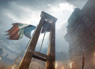 """La Révolution française : """"aux armes, citoyens... le jour de gloire est arrivé"""""""