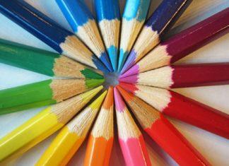 La signification des couleurs : des connotations positives... et négatives