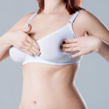 Le soja prévient le cancer du sein