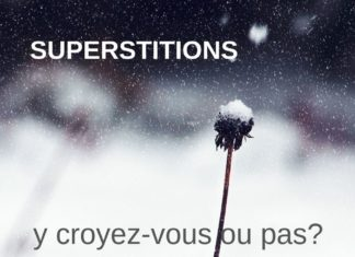 """Les superstitions malgaches, croyez-vous aux """"fadifady malagasy"""" ?"""
