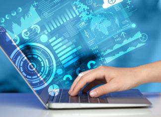 Système informatique : les éléments indispensables à votre ordinateur