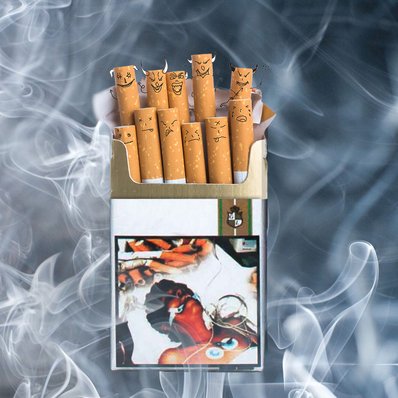 Le tabagisme à Madagascar : le « fumer tue » fait-il son effet ?