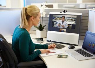 Videoconferencia, todo lo que necesitas saber para utilizarla