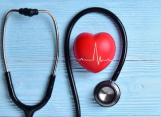 10 choses à connaître sur le cœur et 5 résolutions pour en prendre soin