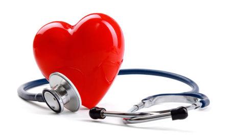 Restez toujours à l'écoute de votre cœur au cas où il vous enverrait des signaux de détresse