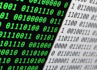 ¿Cuál es la diferencia entre programa de ordenador y software ?