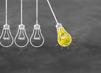 La différence entre entrepreneuriat et intrapreneuriat enfin révélée !