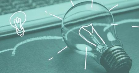 La différence entre entrepreneuriat et intrapreneuriat n'empêche pas l'interdépendance entre ces deux termes
