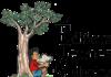 Éditions Jeunes Malgaches: des livres pour tous les enfants!