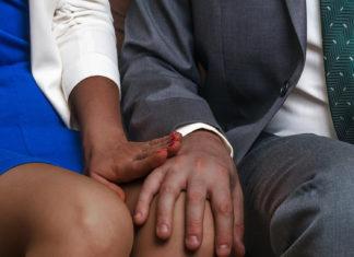 Harcèlement sexuel à Madagascar : 1 femme sur 5 touchée par ce fléau