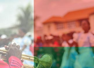 L'hymne national de Madagascar, l'amour patriotique en chanson