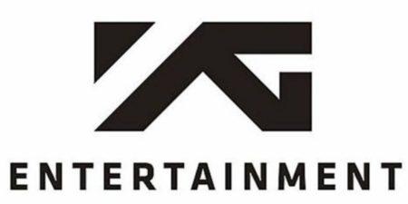 El estilo de Badass con YG Entertainment