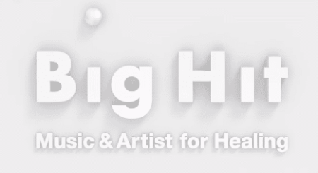 Big Hit Entertainment, la marca de la famosa BTS