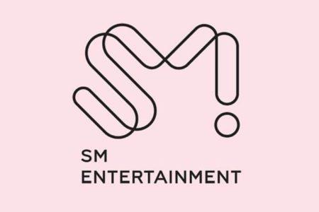 SM Entertainment, el líder de la industria