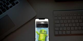 Besoin d'un logiciel de flashage Android gratuit ? En voici deux