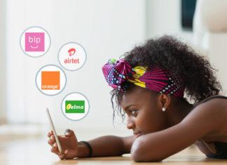 Opérateurs mobiles à Madagascar : 99% sont pour le « payer avant de consommer »